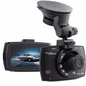 car security camera HD G30