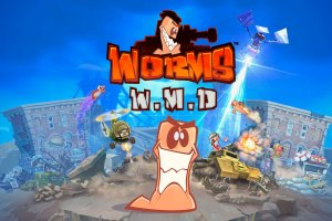 worms-ban-23