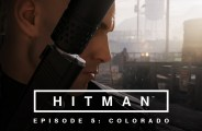 hitman episodio-5-ban-2