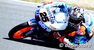IMG 5056 300x162 Crnica de los Test IRTA Moto2 y Moto3: Da 3