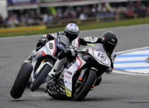 berger 300x217 SBK 2012 Donington Park: Horarios del fin de semana