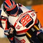 Finalizan los test de Moto2 en Jerez