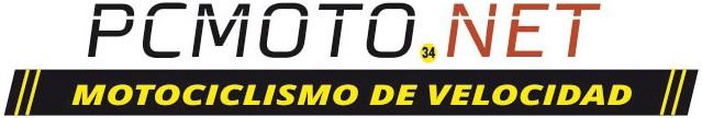logo-pcmoto