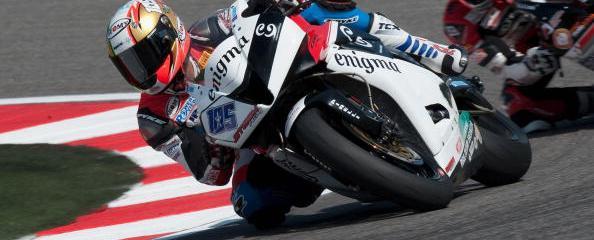 Superbike World Championships Round Eight - Previews