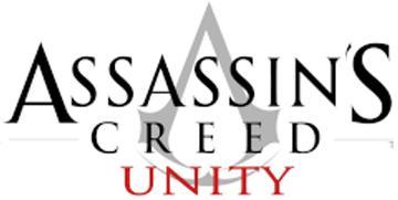 AC-V-Unity