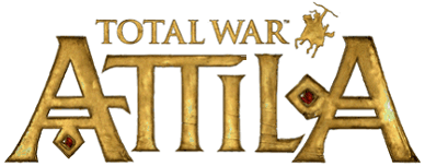 Total-War-Attila-Logo