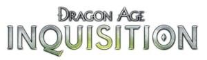 dragon_age_inquisition_logo_1_68903