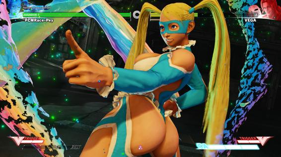 StreetFighterVBeta-Win64-Shipping_2015_10_21_23_14_47_759