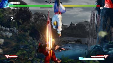 StreetFighterVBeta-Win64-Shipping_2015_10_22_00_10_41_760