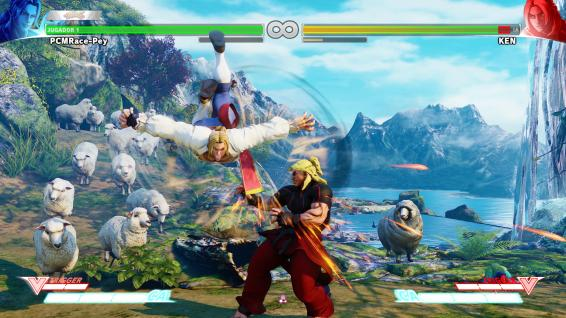 StreetFighterVBeta-Win64-Shipping_2015_10_22_00_16_04_581