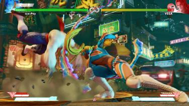 StreetFighterVBeta-Win64-Shipping_2015_10_22_00_25_46_592