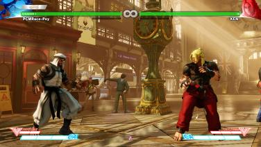 StreetFighterVBeta-Win64-Shipping_2015_10_23_11_17_12_895