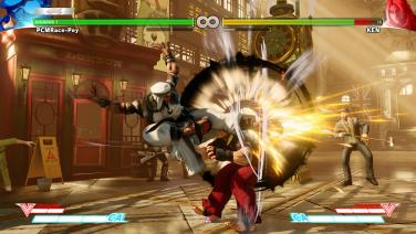 StreetFighterVBeta-Win64-Shipping_2015_10_23_11_19_09_958