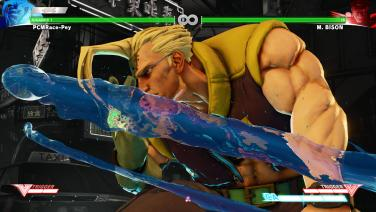 StreetFighterVBeta-Win64-Shipping_2015_10_24_21_29_39_999