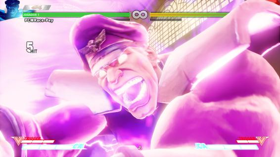 StreetFighterVBeta-Win64-Shipping_2015_10_24_21_40_18_906