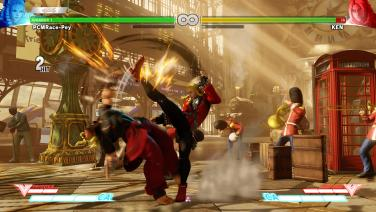 StreetFighterVBeta-Win64-Shipping_2015_10_24_21_47_09_346