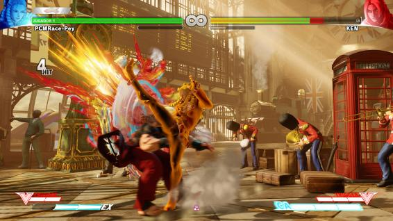 StreetFighterVBeta-Win64-Shipping_2015_10_24_21_49_55_349