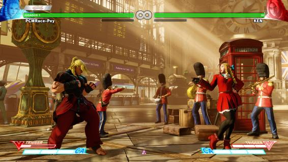 StreetFighterVBeta-Win64-Shipping_2015_10_24_21_58_06_536