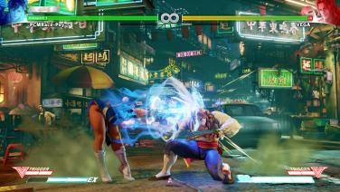 StreetFighterVBeta-Win64-Shipping_2015_10_24_22_07_28_475
