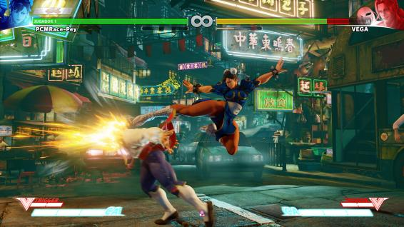StreetFighterVBeta-Win64-Shipping_2015_10_24_22_14_24_888