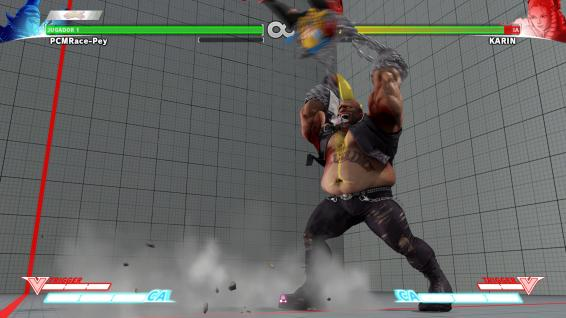 StreetFighterVBeta-Win64-Shipping_2015_10_25_02_06_33_403