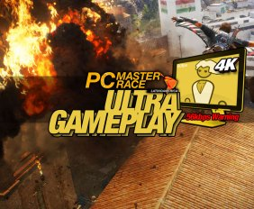 PCMR-Ultra-GameplayJC3