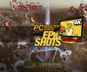 PCMR Epic Shots TWW