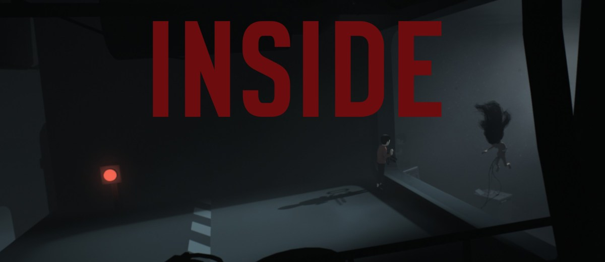 INSIDEREVIEW