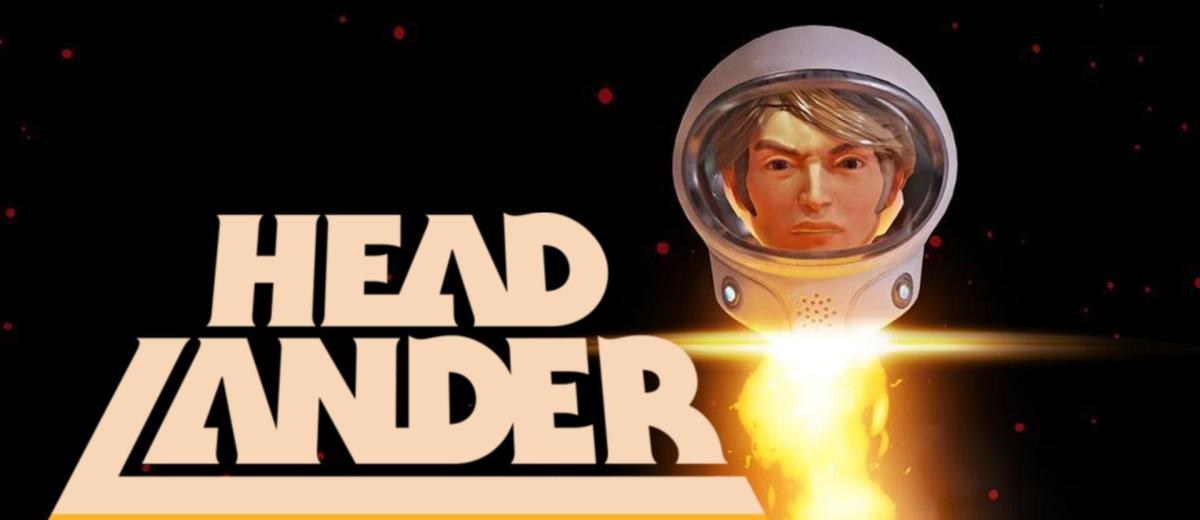 headlander-article