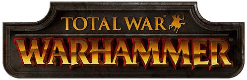 warhammer_flat_fina_transparent