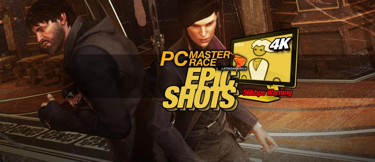 pcmr-epic-shots-dis2