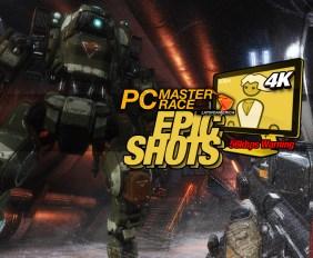 pcmr-epic-shots-tf2