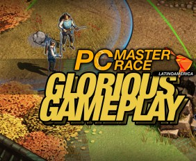 pcmr-glorious-gameplay-gg