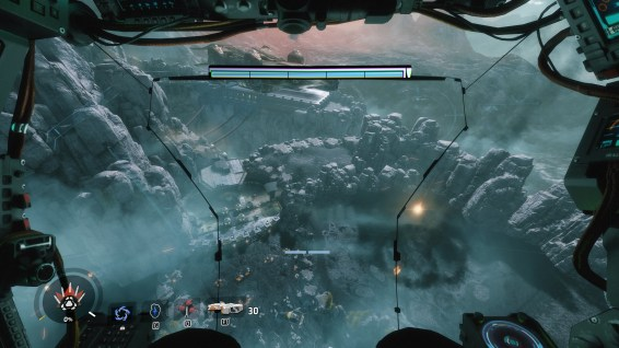 Titanfall2 2016-12-18 16-01-32-085