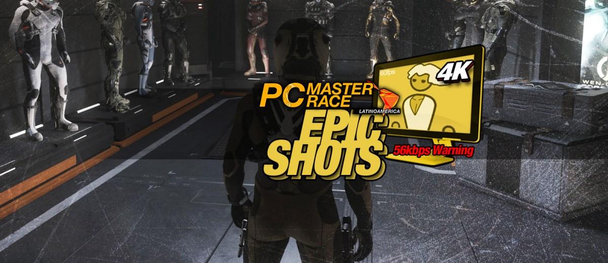 pcmr-epic-shots-starmarine