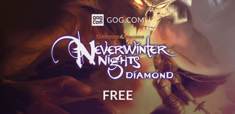 neverwinter_nights_diamond_edition_ext_en_2
