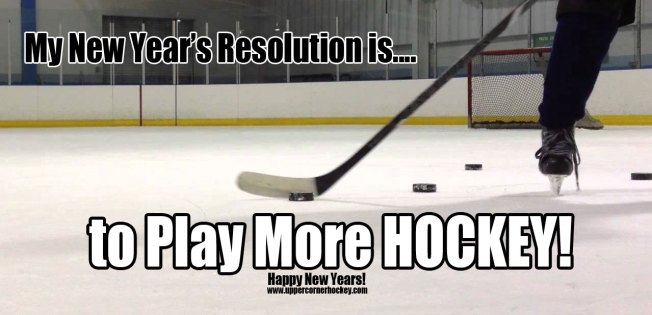 hockey-new-years-resolution