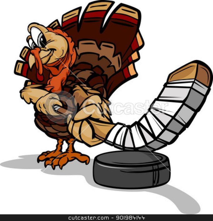 thanksgiving-hockey