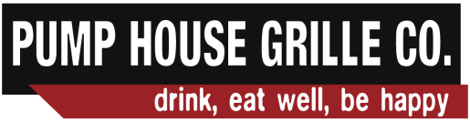 PUMP-HOUSE
