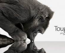 Evolusi Teknologi Corning Gorilla Glass