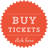 tickets london author fair