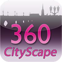 360cs logo 200