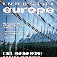 industry europe 200