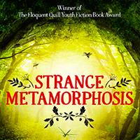 strange metamorphosis 200