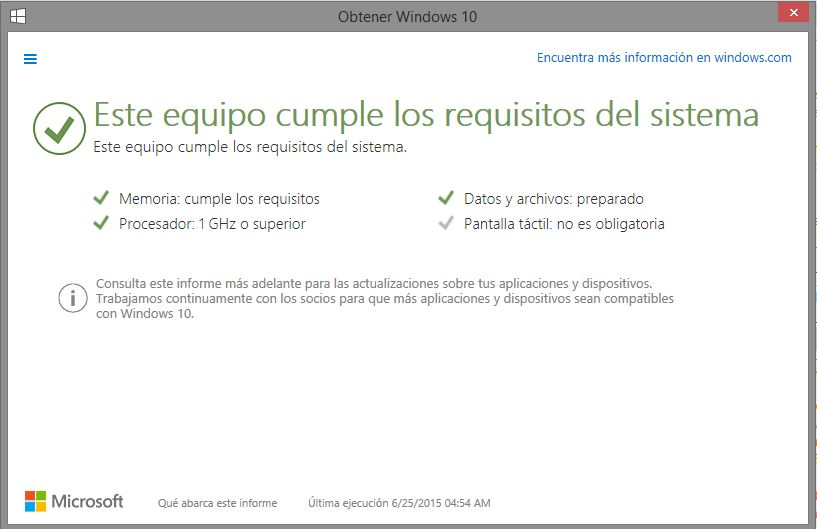 Obtener-Windows-10