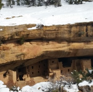 20150224_132101-anasazi-mesa-verde-cliff-dwellings