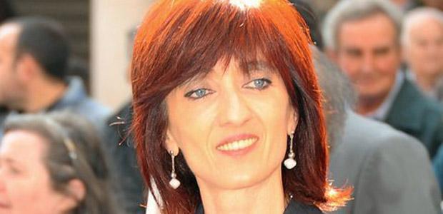 Cinzia Fontana (PD) si conferma la deputata più presente in aula