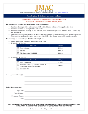 Filling The Online Uds Form - Fill Online, Printable ...