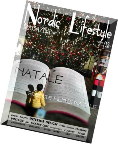 Download Nordic Lifestyle Magazine – December 2014 - PDF ...