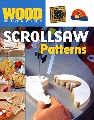 wood for shelves making
